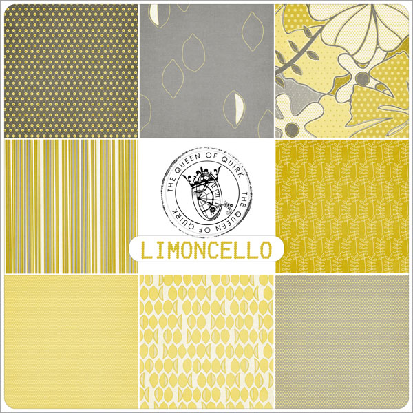 Jcrowley-limoncello-preview2web