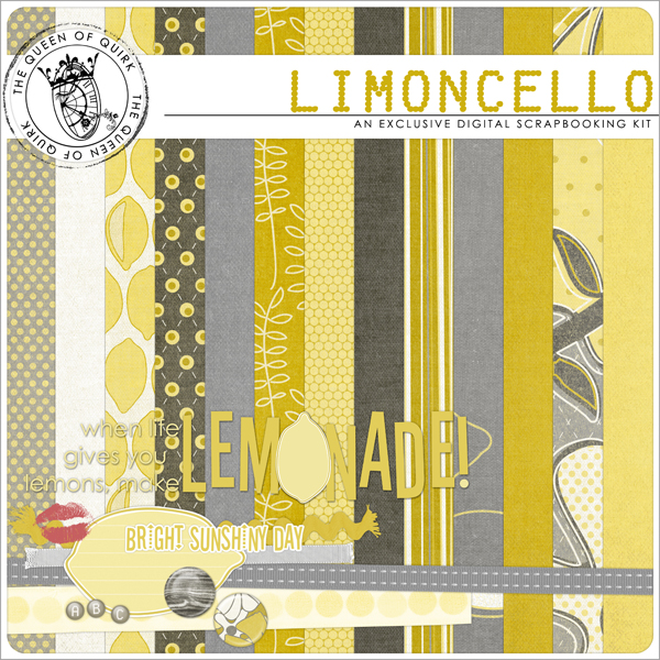 Jcrowley-limoncello-previewweb