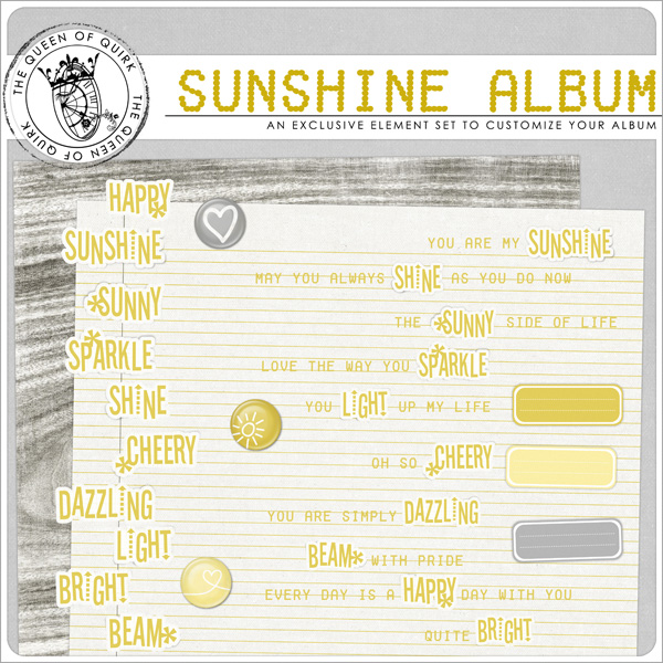 Jcrowley-sunshinealbum-elementpreviewweb
