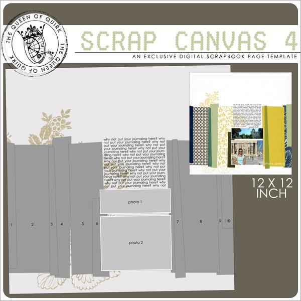 Jcrowley-scrapcanvas4-previewweb