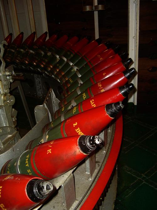 CIMG2245