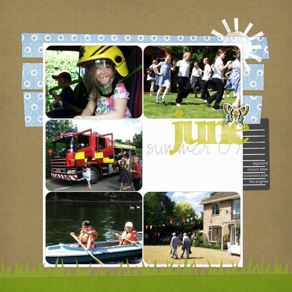 Jcrowley-jul1-summerweb