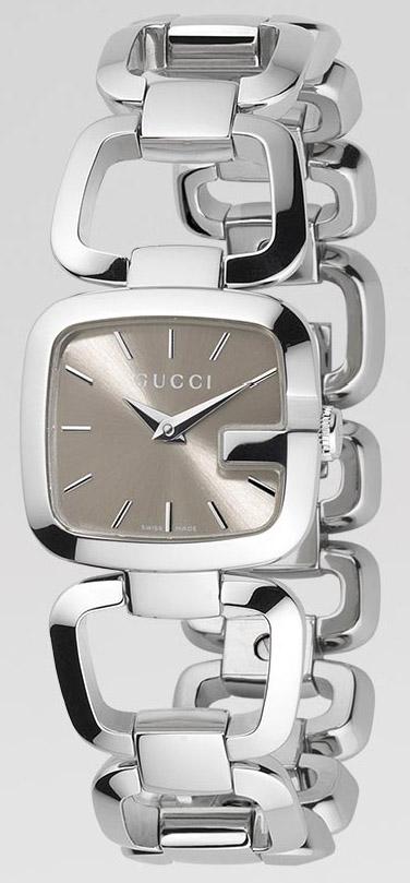 Gucciwatch