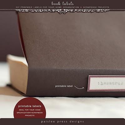 _paislee-booklabels-prv