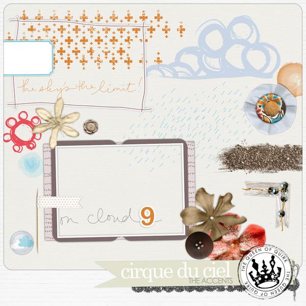 QQ-cirqueduciel-elementpreviewweb