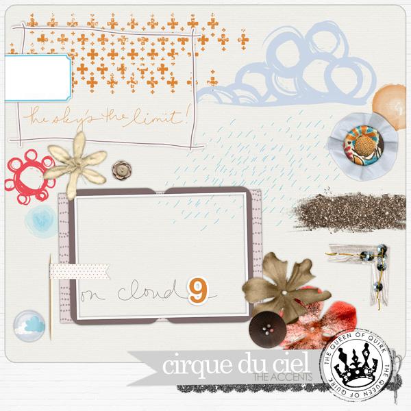 QQ-cirueduciel-APpreview