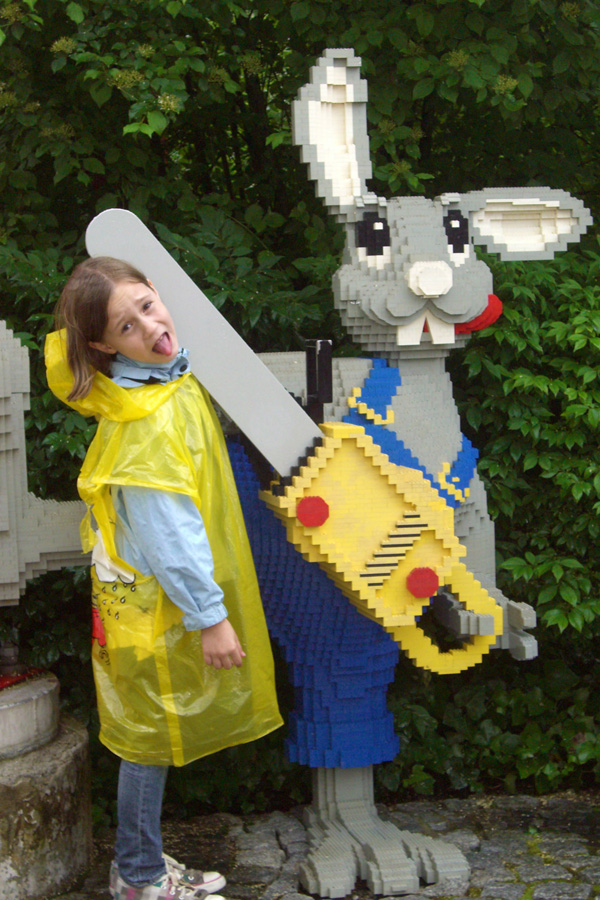 Legoland8