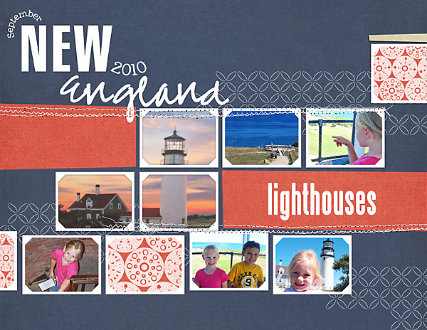 New-england-lighthouses-copy