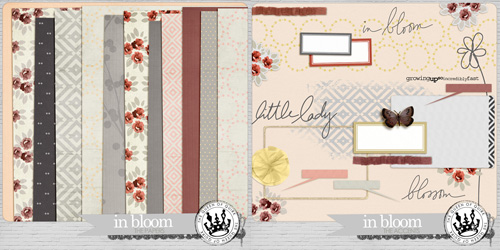 Inbloom-blogimg