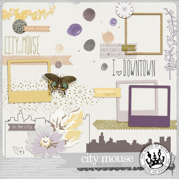 QQ-citymouseAP-preview