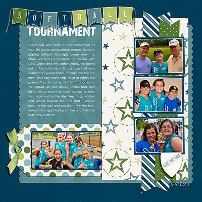 SCDR2011_0618_Final_Softball_Tournament_WEB_400_CTM_Barbara