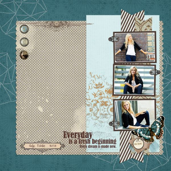 SCDRnormal_Everyday_Jana