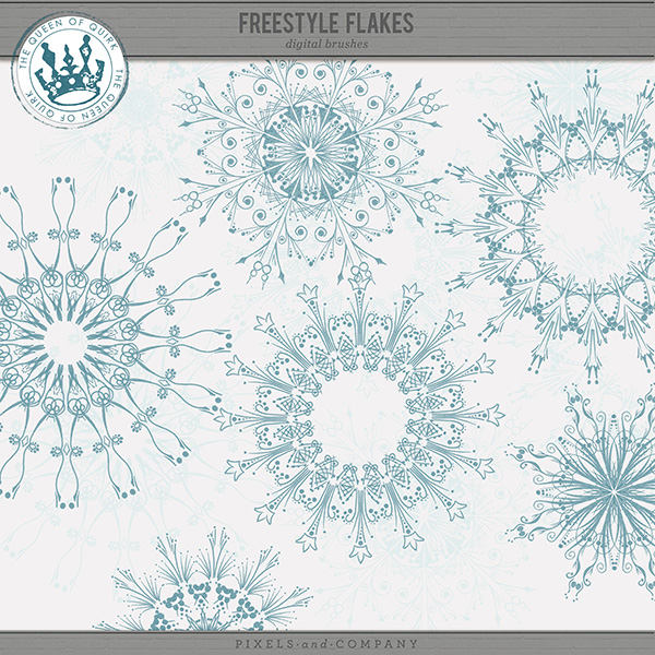 QQ_freestyleflakes_preview