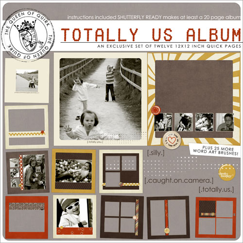 Album_previewblog